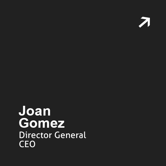 hover-joan-gomez-director-agencia-todainfo-ve